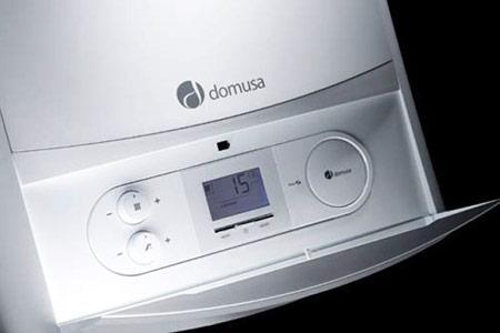 Evite desperdícios, a reparação ou riscos desnecessários, efetue uma manutenção programada à sua caldeira em Cascais (anual)