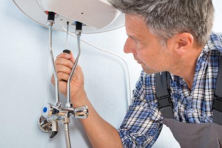 Reparação de caldeiras em Amadora a gás e a gasóleo
